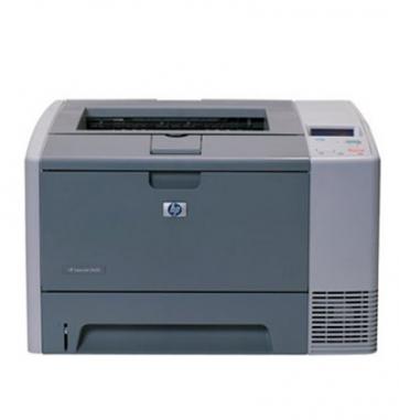 惠普2015打印机维修