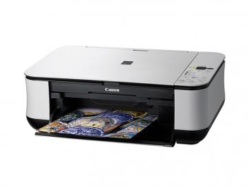 佳能一体机复印机维修