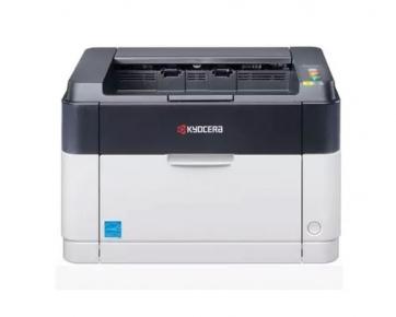 京瓷激光打印机