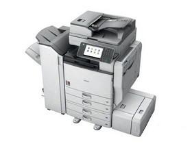 理光5002复印机