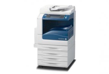 富士施乐C3370复印机