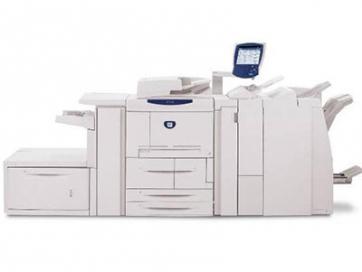 施乐高速生产型复印机