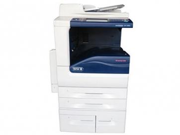 施乐3065黑白复印机