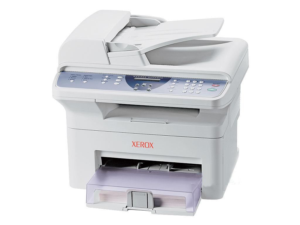重庆打印机租赁用户复印和打印操作流程
