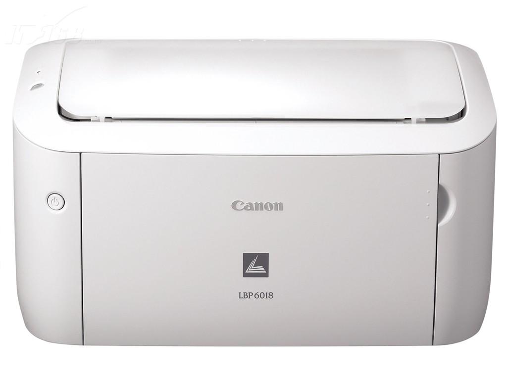 重庆打印机出租的打印机的成本是多少